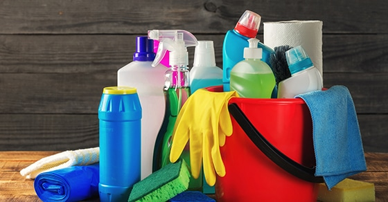 Spring cleaning: Review your nonprofit's programs — and possibly replace some
