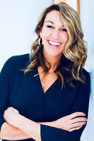 Melissa Sawyer Boulette