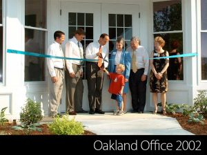 Oakland Maine Accounting Services